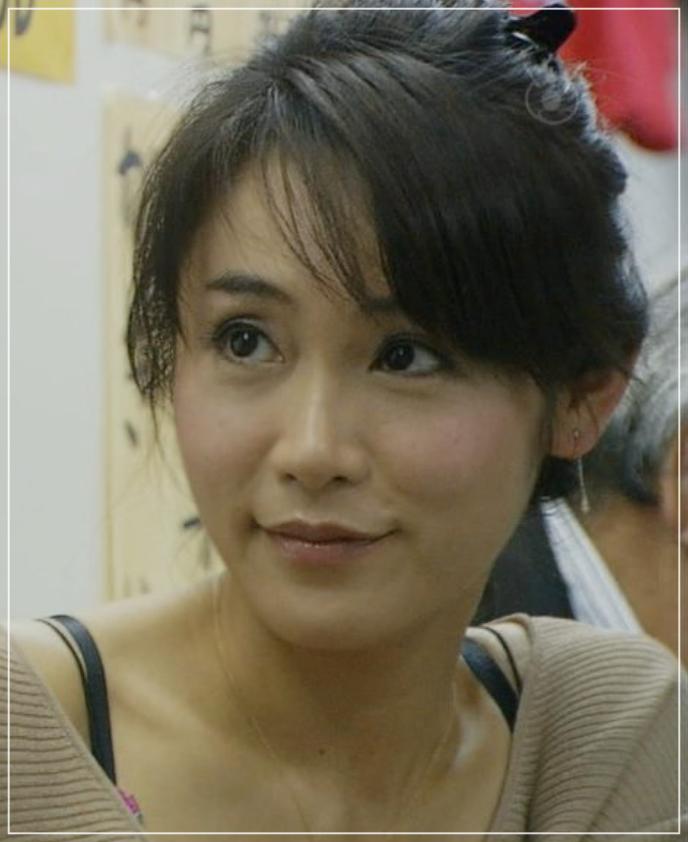 2016年の山口紗弥加