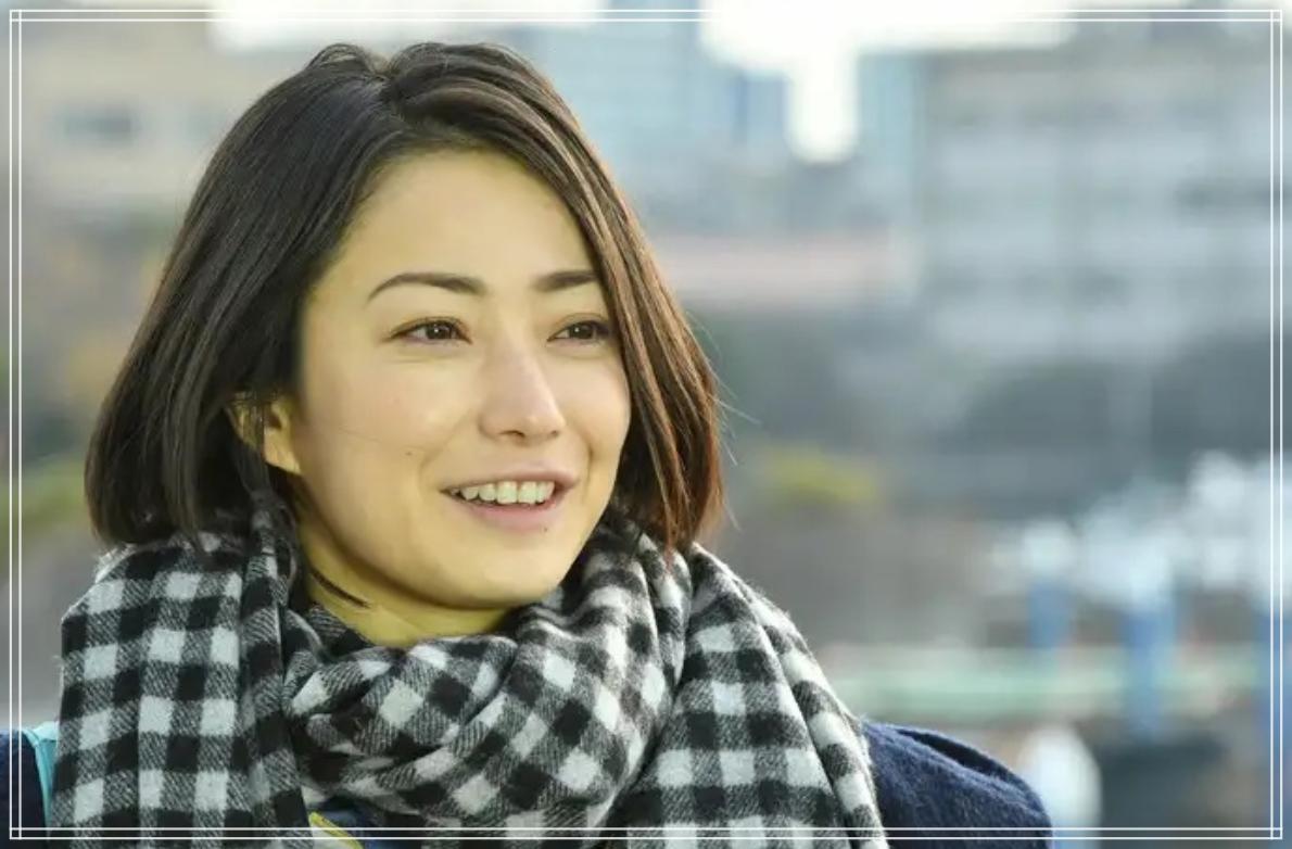 39歳の菅野美穂