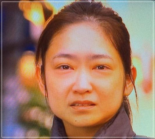 顔が変わった池脇千鶴