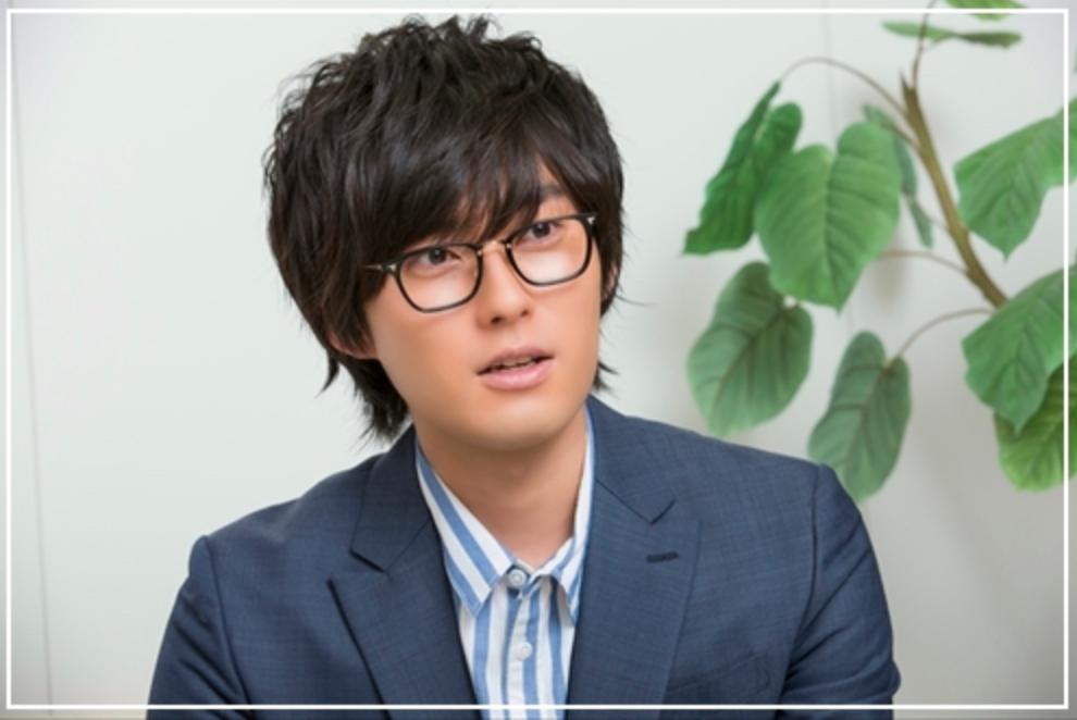 マイナビニュースの増田俊樹