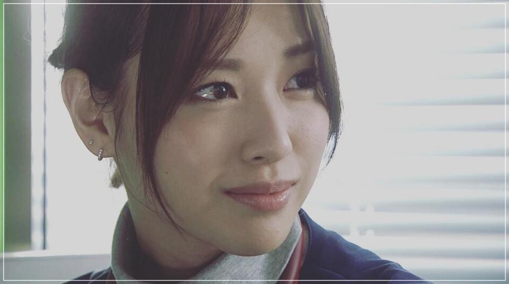 22歳の戸田恵梨香