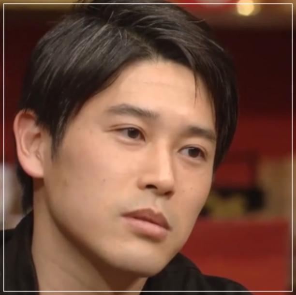 内田篤人の白髪