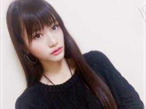 生見愛瑠さんの写真集