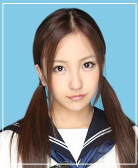 2011年の板野友美