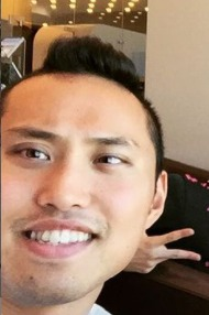 塩浦慎理(おのののか旦那)目や顔が変なのは斜視?