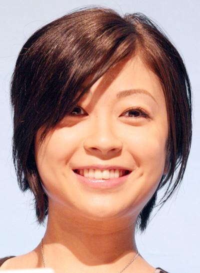 2016年の宇多田ヒカルさん