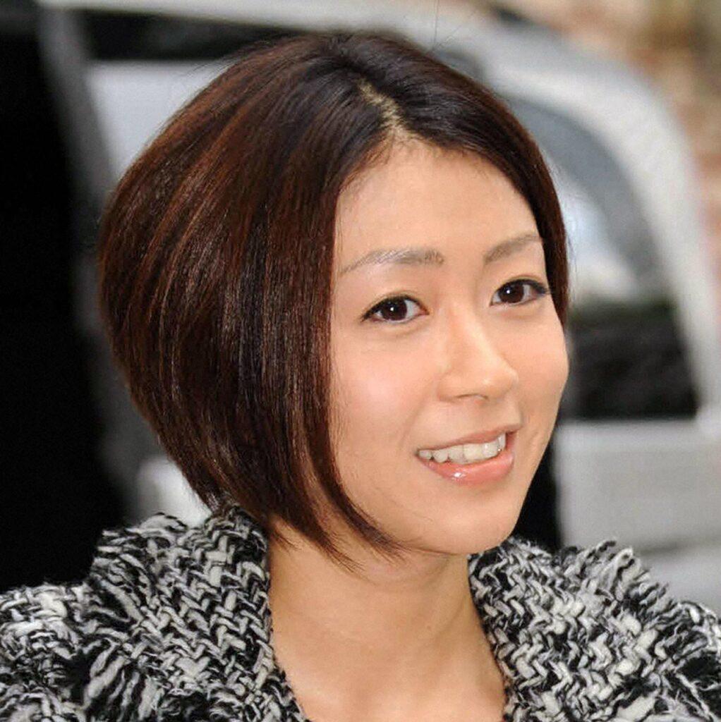2010年の宇多田ヒカルさん