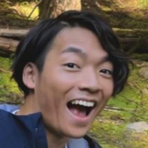 現在の伊沢拓司さん
